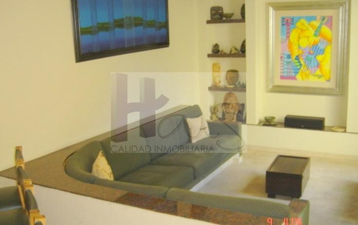 Foto de casa en venta en  , barrio santa catarina, coyoacán, distrito federal, 1407623 No. 10