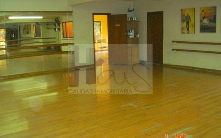 Foto de casa en venta en  , barrio santa catarina, coyoacán, distrito federal, 1407623 No. 13