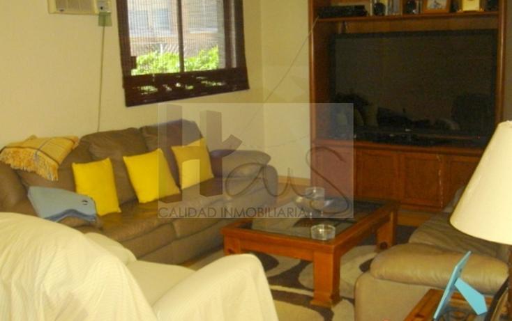 Foto de casa en venta en melchor ocampo , barrio santa catarina, coyoacán, distrito federal, 1407623 No. 15