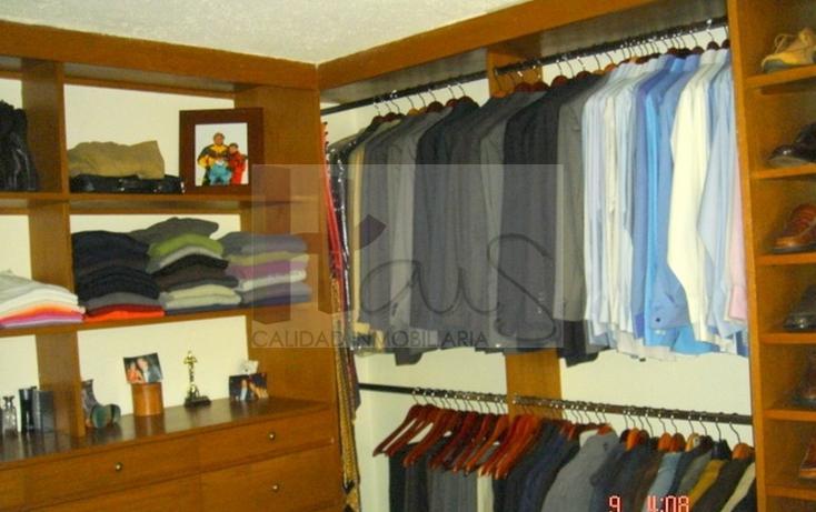 Foto de casa en venta en  , barrio santa catarina, coyoacán, distrito federal, 1407623 No. 16