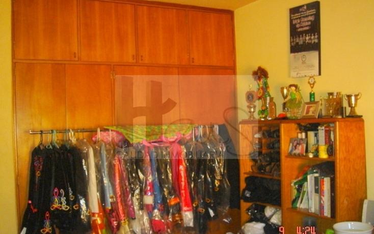 Foto de casa en venta en  , barrio santa catarina, coyoacán, distrito federal, 1407623 No. 18