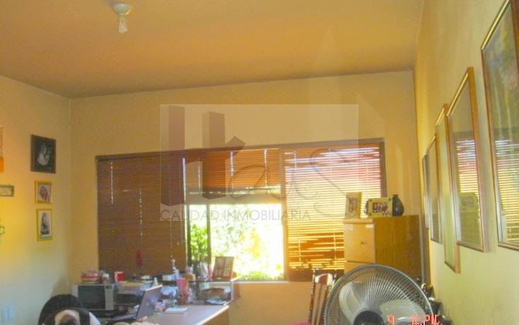 Foto de casa en venta en melchor ocampo , barrio santa catarina, coyoacán, distrito federal, 1407623 No. 19