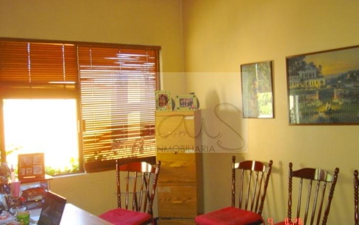 Foto de casa en venta en  , barrio santa catarina, coyoacán, distrito federal, 1407623 No. 20