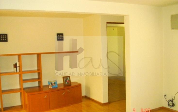 Foto de casa en venta en  , barrio santa catarina, coyoacán, distrito federal, 1407623 No. 23