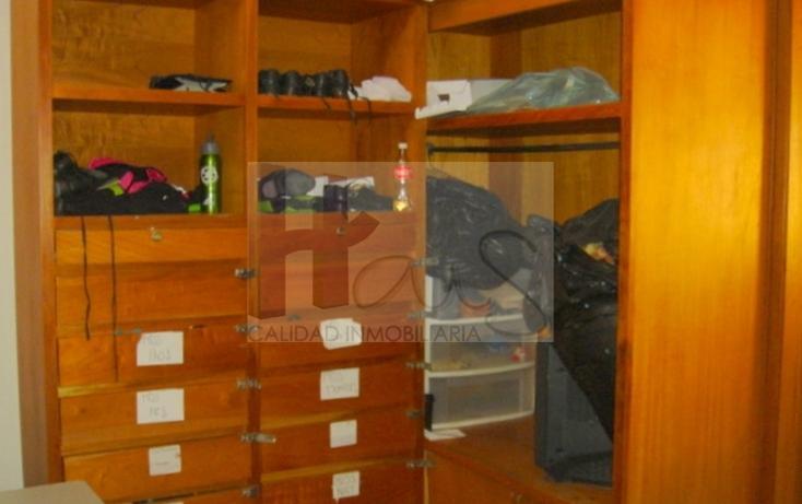 Foto de casa en venta en  , barrio santa catarina, coyoacán, distrito federal, 1407623 No. 27