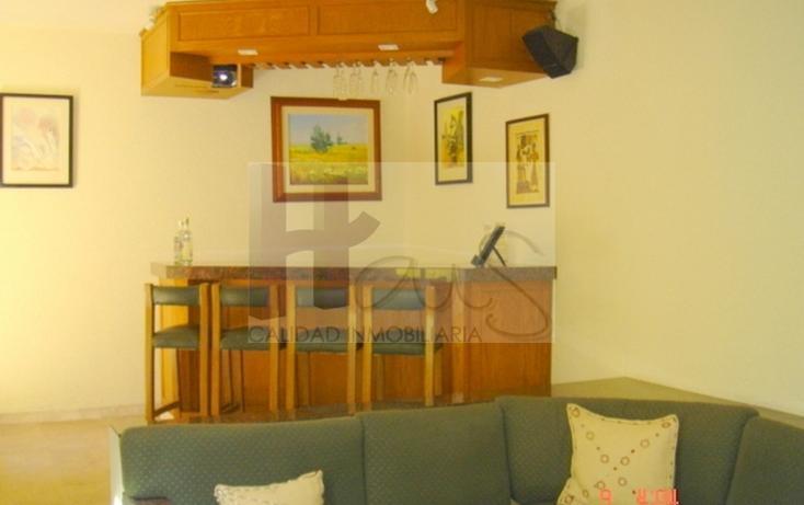 Foto de casa en venta en melchor ocampo , barrio santa catarina, coyoacán, distrito federal, 1407623 No. 30