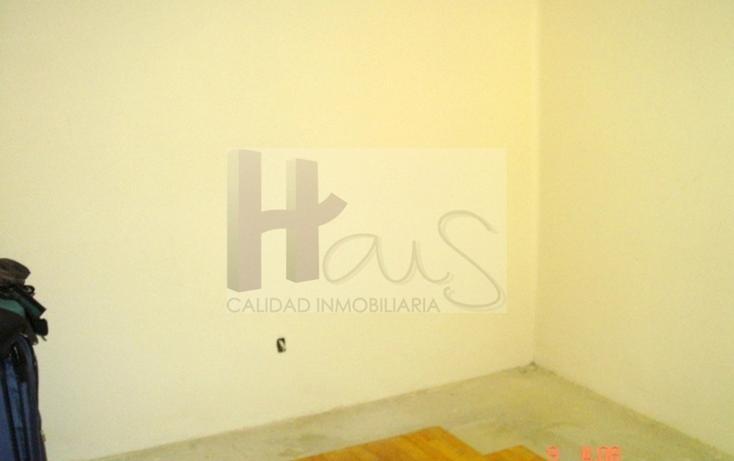 Foto de casa en venta en melchor ocampo , barrio santa catarina, coyoacán, distrito federal, 1407623 No. 31