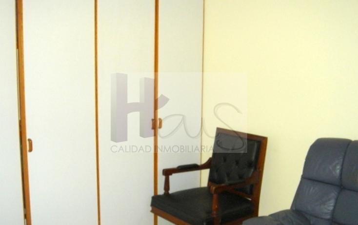 Foto de casa en venta en  , barrio santa catarina, coyoacán, distrito federal, 1407623 No. 36