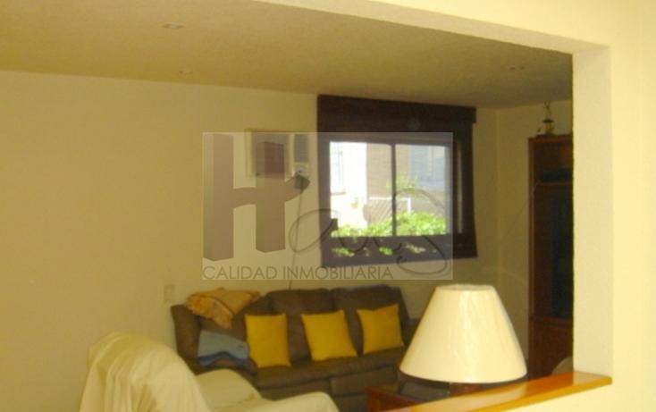 Foto de casa en venta en melchor ocampo , barrio santa catarina, coyoacán, distrito federal, 1407623 No. 40