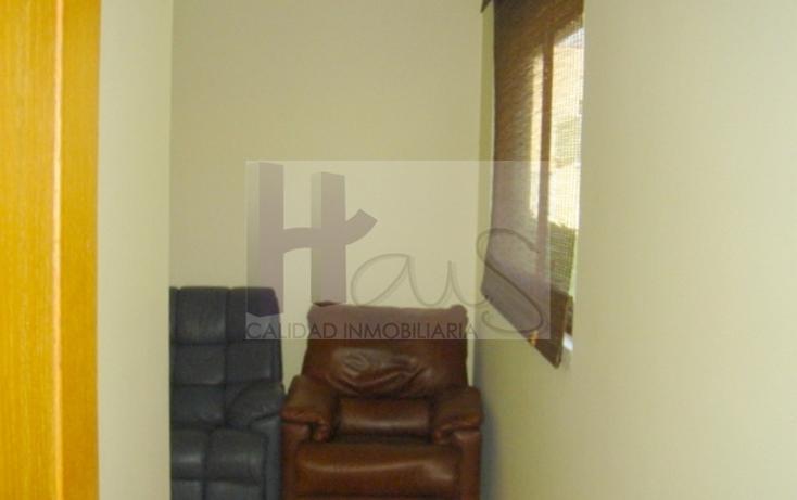 Foto de casa en venta en melchor ocampo , barrio santa catarina, coyoacán, distrito federal, 1407623 No. 41