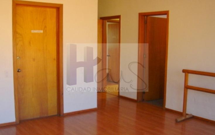 Foto de casa en venta en melchor ocampo , barrio santa catarina, coyoacán, distrito federal, 1407623 No. 43