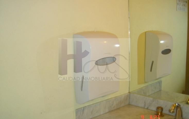 Foto de casa en venta en melchor ocampo , barrio santa catarina, coyoacán, distrito federal, 1407623 No. 46
