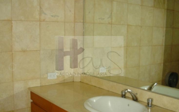 Foto de casa en venta en  , barrio santa catarina, coyoacán, distrito federal, 1407623 No. 47
