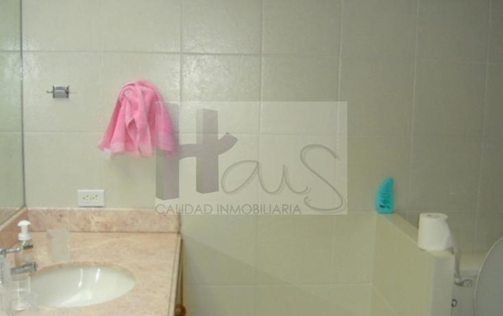 Foto de casa en venta en melchor ocampo , barrio santa catarina, coyoacán, distrito federal, 1407623 No. 49