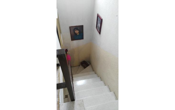 Foto de casa en venta en  , melchor ocampo centro, melchor ocampo, m?xico, 1645720 No. 06