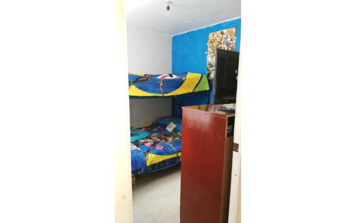 Foto de casa en venta en  , melchor ocampo centro, melchor ocampo, m?xico, 1645720 No. 07