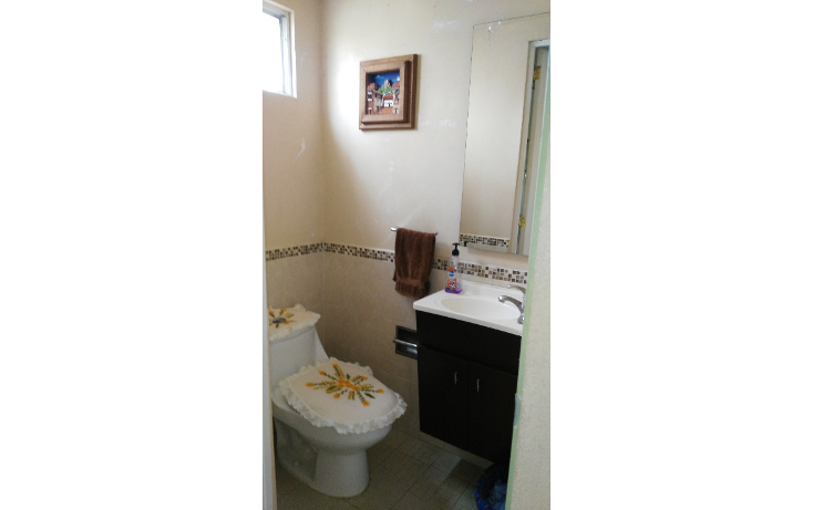 Foto de casa en venta en  , melchor ocampo centro, melchor ocampo, m?xico, 1645720 No. 12