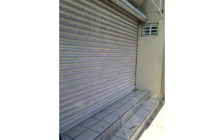 Foto de edificio en venta en  , centro, querétaro, querétaro, 1522306 No. 03
