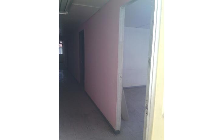 Foto de edificio en venta en  , centro, querétaro, querétaro, 1522306 No. 09