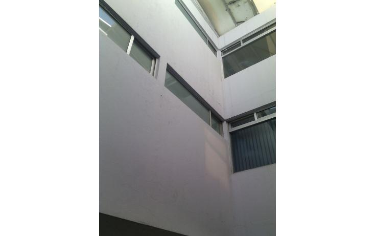 Foto de edificio en venta en  , centro, querétaro, querétaro, 1522306 No. 12
