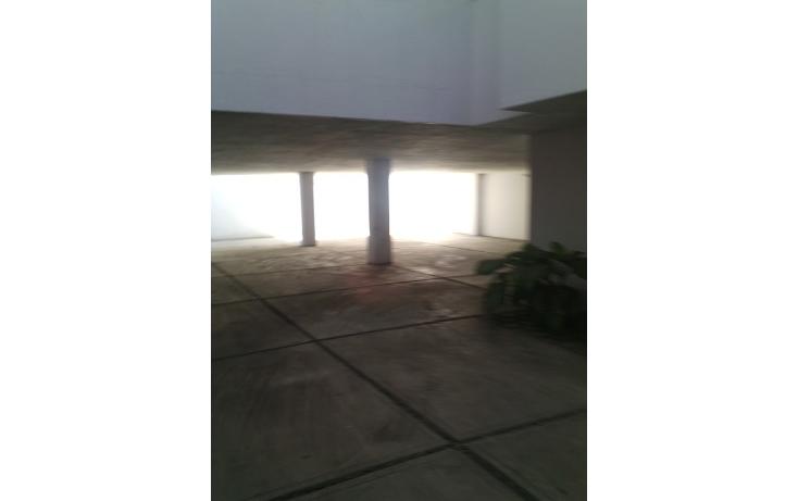 Foto de edificio en venta en  , centro, querétaro, querétaro, 1522306 No. 13