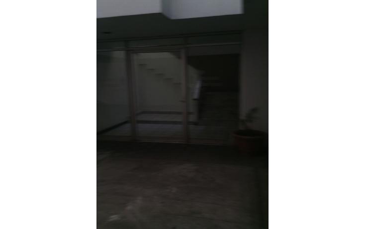 Foto de edificio en venta en  , centro, querétaro, querétaro, 1522306 No. 14