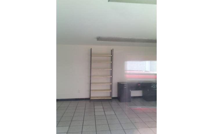 Foto de edificio en venta en  , centro, querétaro, querétaro, 1522306 No. 15