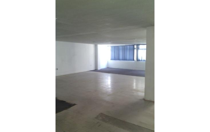 Foto de edificio en venta en  , centro, querétaro, querétaro, 1522306 No. 16