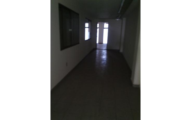 Foto de edificio en venta en  , centro, querétaro, querétaro, 1522306 No. 20