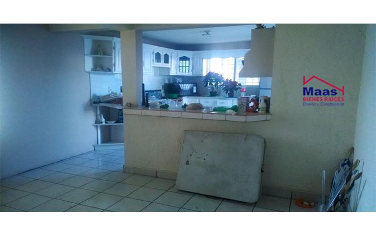 Foto de casa en venta en  , melchor ocampo, chihuahua, chihuahua, 1662142 No. 04