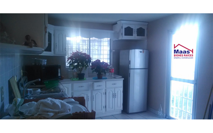 Foto de casa en venta en  , melchor ocampo, chihuahua, chihuahua, 1662142 No. 05