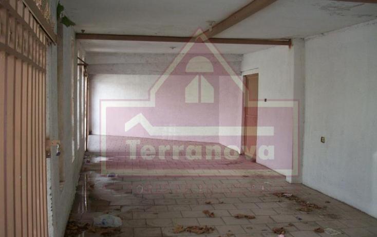 Foto de casa en venta en  , melchor ocampo, chihuahua, chihuahua, 580355 No. 02