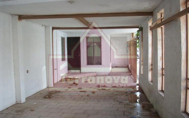Foto de casa en venta en  , melchor ocampo, chihuahua, chihuahua, 580355 No. 03