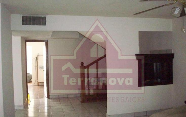 Foto de casa en venta en  , melchor ocampo, chihuahua, chihuahua, 580355 No. 04