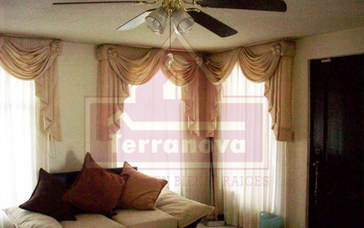Foto de casa en venta en  , melchor ocampo, chihuahua, chihuahua, 580355 No. 05