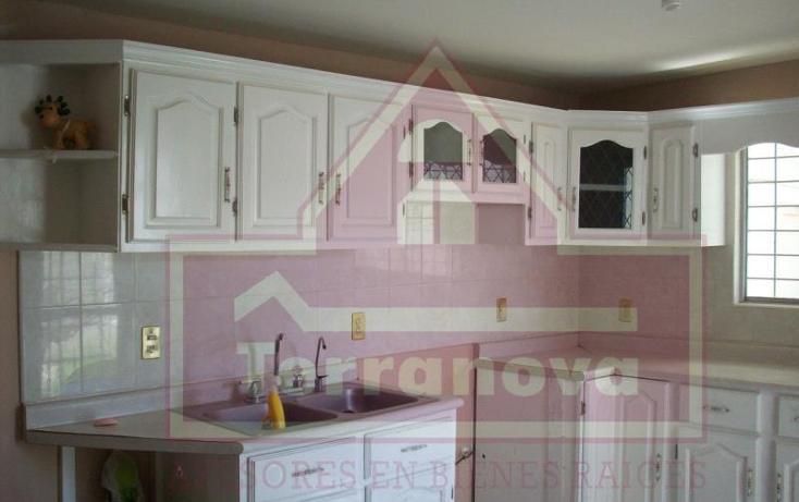 Foto de casa en venta en  , melchor ocampo, chihuahua, chihuahua, 580355 No. 06