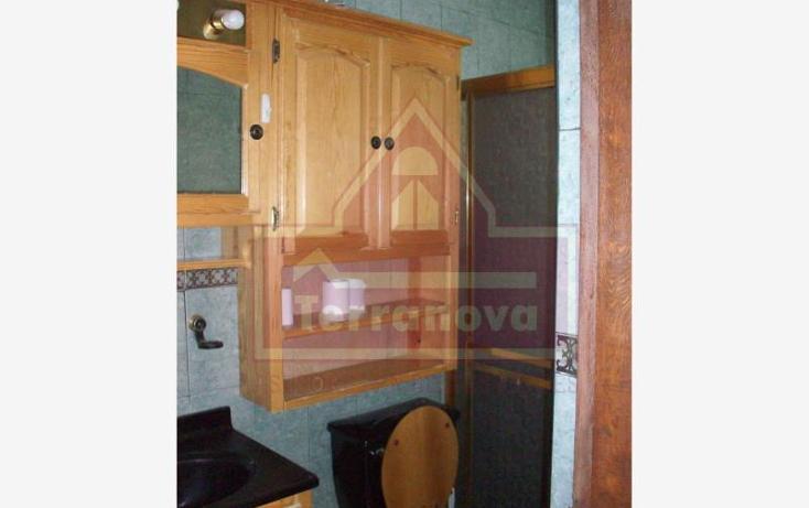 Foto de casa en venta en  , melchor ocampo, chihuahua, chihuahua, 580355 No. 07