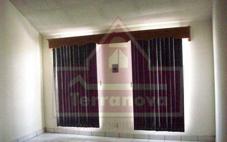 Foto de casa en venta en  , melchor ocampo, chihuahua, chihuahua, 580355 No. 09