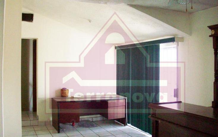 Foto de casa en venta en  , melchor ocampo, chihuahua, chihuahua, 580355 No. 10