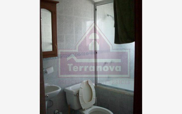 Foto de casa en venta en  , melchor ocampo, chihuahua, chihuahua, 580355 No. 11