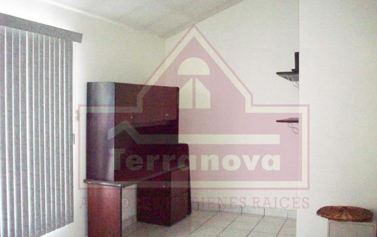 Foto de casa en venta en  , melchor ocampo, chihuahua, chihuahua, 580355 No. 12