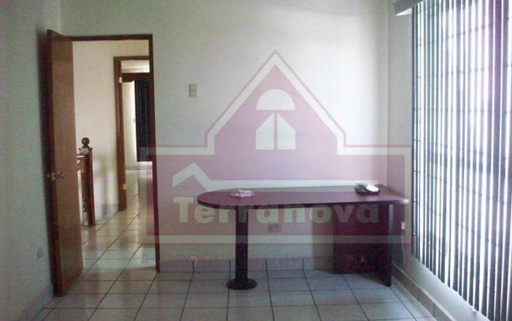 Foto de casa en venta en  , melchor ocampo, chihuahua, chihuahua, 580355 No. 13