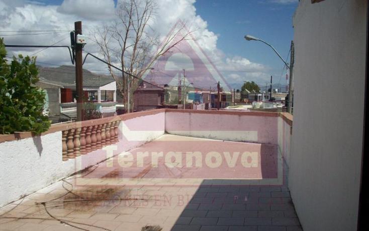 Foto de casa en venta en  , melchor ocampo, chihuahua, chihuahua, 580355 No. 15