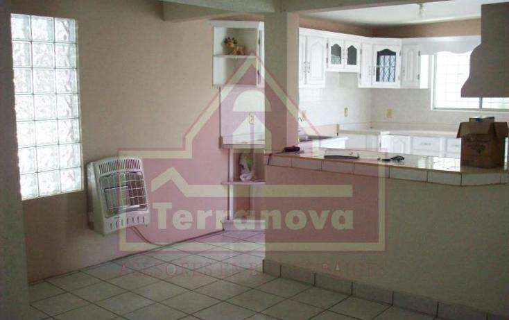 Foto de casa en venta en  , melchor ocampo, chihuahua, chihuahua, 580355 No. 16