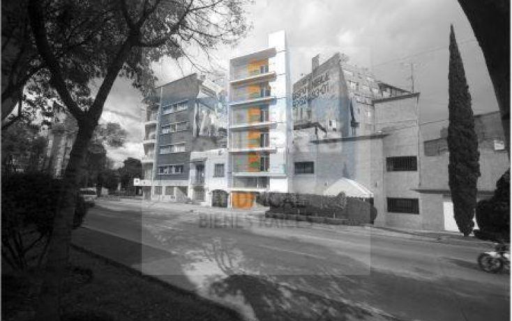 Foto de departamento en venta en melchor ocampo, cuauhtémoc, cuauhtémoc, df, 499626 no 07
