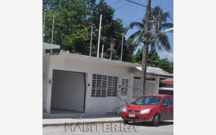 Foto de local en renta en melchor ocampo, enrique rodríguez cano, tuxpan, veracruz, 1591178 no 01