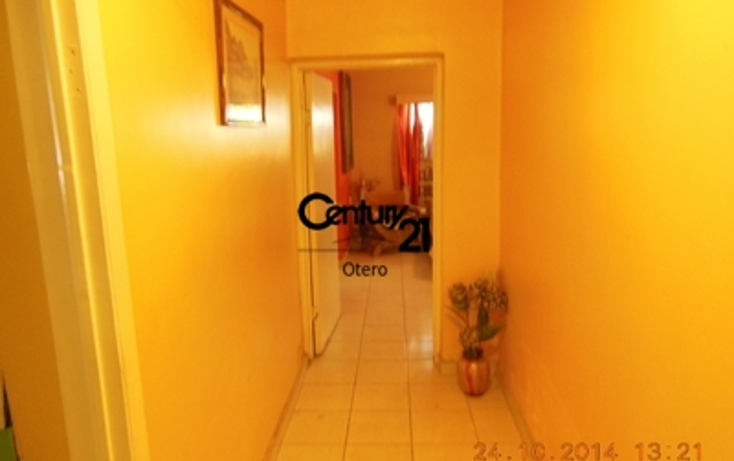 Foto de casa en venta en  , melchor ocampo, juárez, chihuahua, 1179529 No. 07