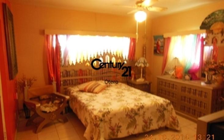 Foto de casa en venta en  , melchor ocampo, ju?rez, chihuahua, 1179529 No. 09