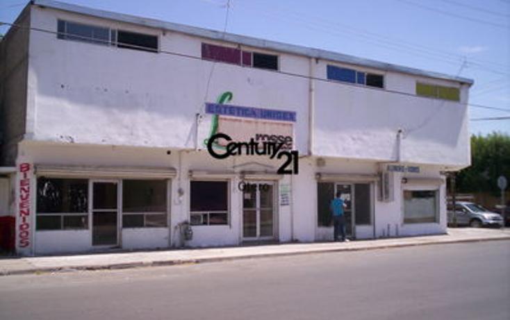 Foto de local en venta en  , melchor ocampo, ju?rez, chihuahua, 1180469 No. 02