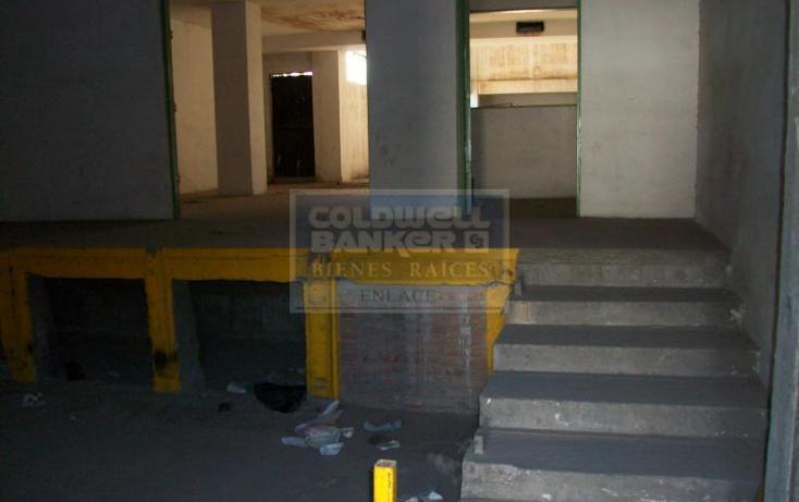 Foto de nave industrial en venta en  , melchor ocampo, juárez, chihuahua, 616680 No. 03
